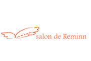 salon de reminn